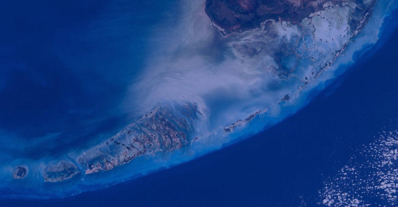Florida Keys - Environmental Research Reports